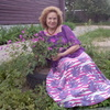 Валентина, 71, г.Климовичи