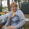 Марина, 52, г.Коркино