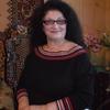 Далінія, 60, г.Новый Роздил