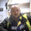 Алексей, 46, г.Бодайбо