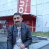 Serghei, 46, г.Дондюшаны