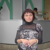 АНГЕЛ2011, 39, г.Артемовск