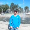 Михаил, 32, г.Тымовское