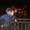 Арман Рыспаев, 28, г.Караганда