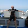 александр, 42, г.Калуга