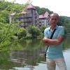 Миша, 38, г.Одесса