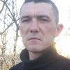 Юрий, 35, г.Россошь