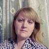 Алена, 31, г.Чехов