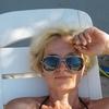 Svetlana, 53, г.Женева