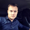 Аноним, 35, г.Лениногорск