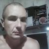 Валерий, 34, г.Николаев