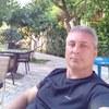 Алексей Миронов, 50, г.Фряново