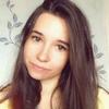 Елена, 28, г.Данков