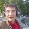 Ассаджан, 34, г.Астана