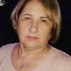 Galina, 61, г.Лондон