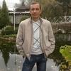 олег, 41, г.Бельцы