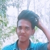 Mhd_suhail_47, 18, г.Ченнаи