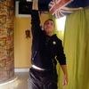 Иван, 25, г.Оренбург