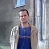 Евгений, 35, г.Нижний Тагил