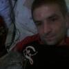 Алексей, 32, г.Кореновск