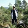 гена гоцель, 56, г.Лод