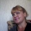наталья, 45, г.Белово