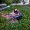 Юлия, 23, г.Алексин