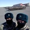 Нурсултан, 24, г.Астана