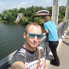 Василий, 27, г.Житомир