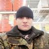 Максим, 34, г.Красноярск