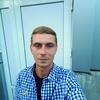 Роман, 24, г.Белгород