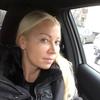 Ника, 43, г.Москва