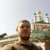 савелий, 32, г.Нижний Новгород
