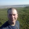 Артем, 27, г.Красноперекопск