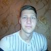 Кирилл, 23, г.Елец