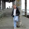 Oleg, 41, г.Запорожье