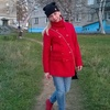 Валерия, 27, г.Советская Гавань
