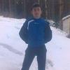Sasha, 27, г.Андижан