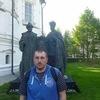 Artem, 31, г.Усть-Джегута