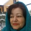 Светлана, 60, г.Кобрин