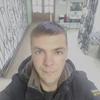 Рома, 30, г.Лисичанск