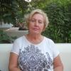 Лидия, 71, г.Таганрог