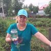 Зульфия, 58, г.Туймазы