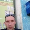 aлександр, 36, г.Красногвардейское