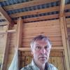 Константин, 59, г.Екатеринбург