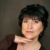 Ирина, 38, г.Костомукша