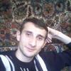 ARMEN, 33, г.Echmiadzin