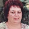 Наталия, 57, г.Новая Одесса