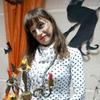Валентина, 27, г.Житомир