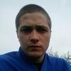 богдан, 24, г.Шахтерск